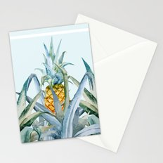 tropical feeling  Stationery Cards