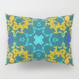 CA Fantasy #22 Pillow Sham
