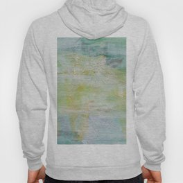 Abstract No. 359 Hoody