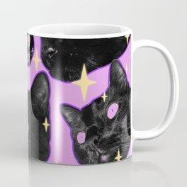 Black Magick Coffee Mug