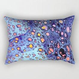 Bang Pop 115 Rectangular Pillow