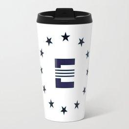 Enclave Travel Mug