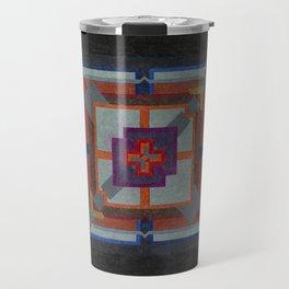 Sanctum Travel Mug