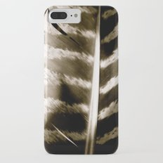 Dream of Flight iPhone 7 Plus Slim Case