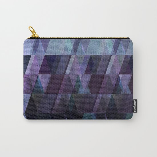 LYYNG_RSSPYNSS Carry-All Pouch