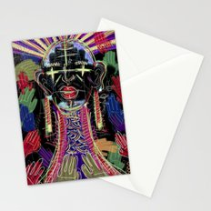 14 Stationery Cards