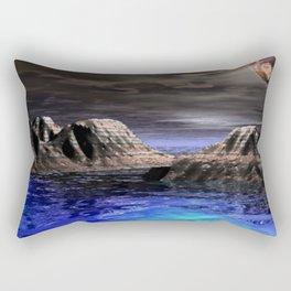 Doversity Rectangular Pillow