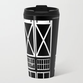 the XX Travel Mug