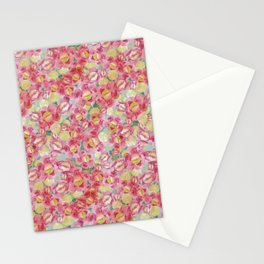 Amazon Floral Stationery Cards