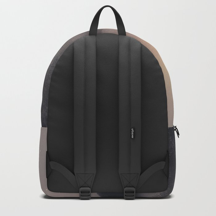 Surreal dreams Backpack