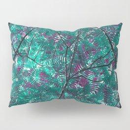 #94 Pillow Sham
