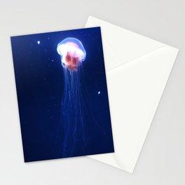Jelly. Stationery Cards