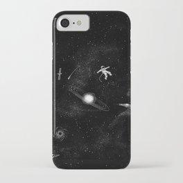 Gravity 3.0 iPhone Case