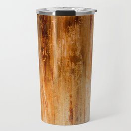 Patina Hint Travel Mug