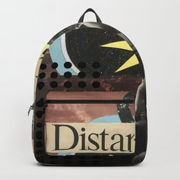 Distant Views Backpack