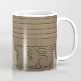 Chan chan Coffee Mug