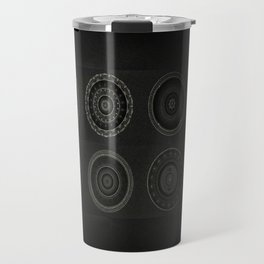 Inner Space 7 Travel Mug