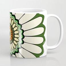 Flower 01 Mug