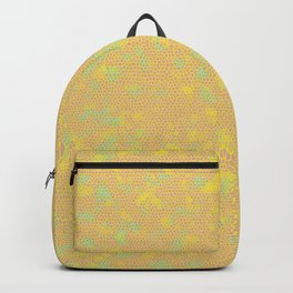 Pattern 001 Backpack