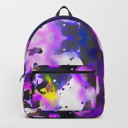 Sport Mode Backpack