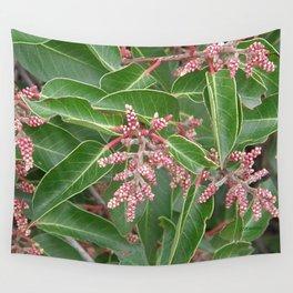 TEXTURES - Sugar Bush Wall Tapestry