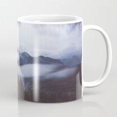 Weather break Mug