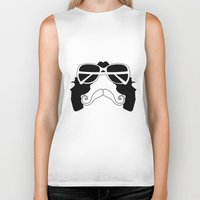 mexico Biker Tanks featuring Mexico by PintoQuiff
