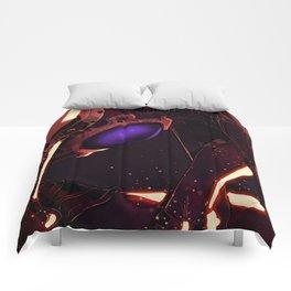 nanatsu No taizai Comforters