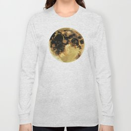 Selenian Long Sleeve T-shirt