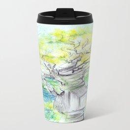 Dina Travel Mug
