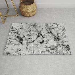 Granite, iPhone-Photo 2, #stone Rug