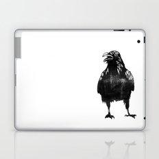 Kraaaaaak! Laptop & iPad Skin