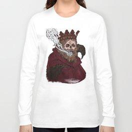 Ruiner Long Sleeve T-shirt