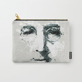 JOHNLENNON Carry-All Pouch