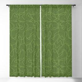 Masaya Blackout Curtain