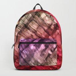 Interwoven, too Backpack