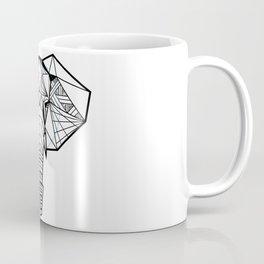 Elephantas Coffee Mug