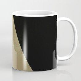 all the way up to the stars - soviet union propaganda Coffee Mug