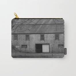 Parson's Barn Carry-All Pouch