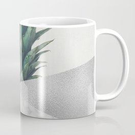 Pineapple Dip VIII Coffee Mug