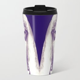Filmy Travel Mug