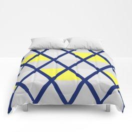 TriNet Comforters
