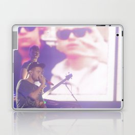 Liam Payne Laptop & iPad Skin
