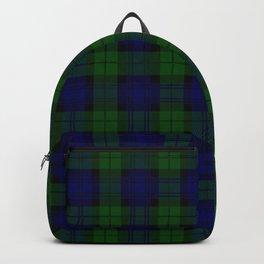 esc Backpack