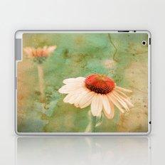 Kindness Laptop & iPad Skin