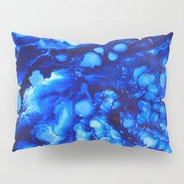Tentacles Pillow Sham