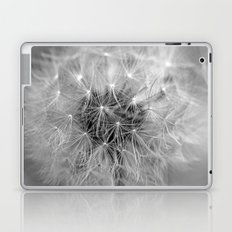Diaphanous  Laptop & iPad Skin