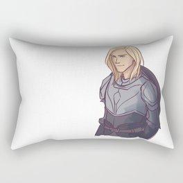 Aedion Ashryver Rectangular Pillow