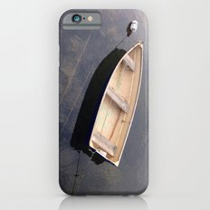 Waiting iPhone 6 Slim Case