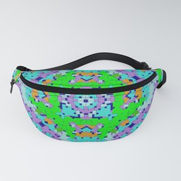 """Spring"" series #2 Fanny Pack"